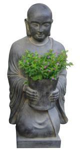 BUDHA PENGO