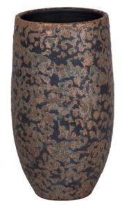 jarrones de ceramica grandes