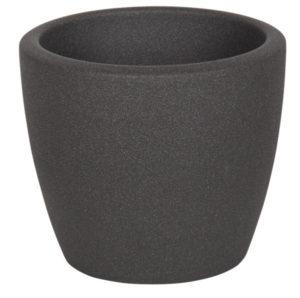 jarron grande ceramica